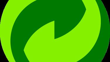 Action n°13 : les DE3 ( les déchets d''équipements électriques et électroniques )