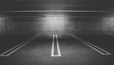 Location de places de parkings et de garages