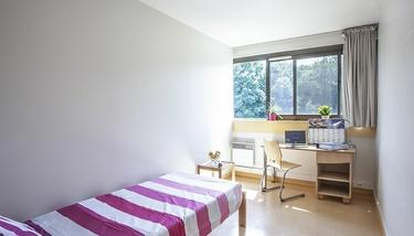 Logements étudiants meublés à louer - Bretagne