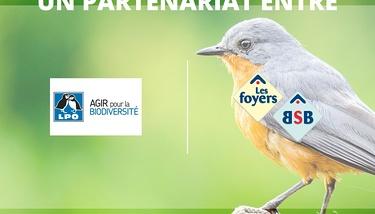 Partenariat ace Agir pour la biodiversité