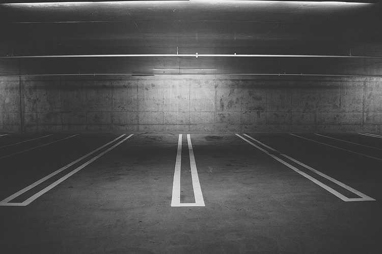 Location de places de parkings et de garages 0