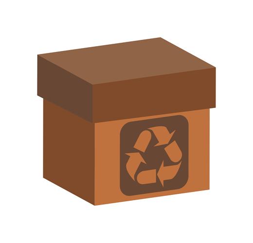 Action n°15 : Les DASRI (déchets d'activités de soins à risque infectieux) 0